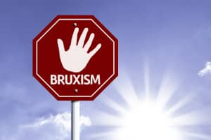 bruxismhandsign