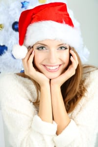 Holiday Smile Preventive Dentistry