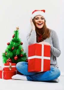 Gift a Great Smile with Invisalign Treatment