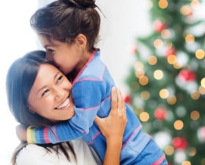Preventive Dentist Tips for Kids Gifts