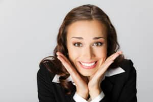 Could Cosmetic Dentistry Help You?