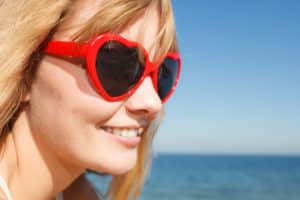 Shine Bright This Summer with Cosmetic Dentistry