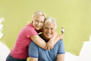 Address Tooth Loss with a Dental Implant