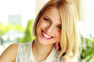 Smile Confidently with Seamless REstorations