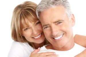 Can You Prolong Your Professional Teeth Whitening