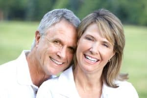 Feel Confident with a Cerec Crown