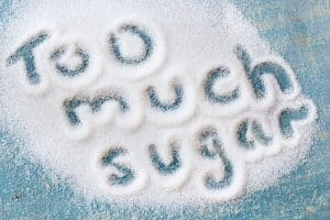 Are You Feeding Your Kids Too Much Cavity-Causing Sugar?