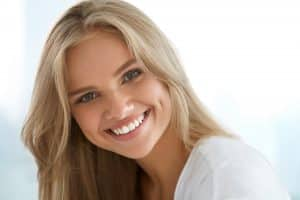 Can You Enjoy Your Smile Again with Cosmetic Treatment?